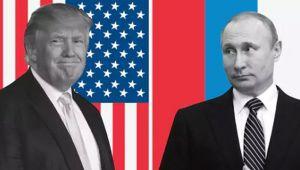 ABD'den Rusya'ya çok sert hava savunma sistemi çıkışı