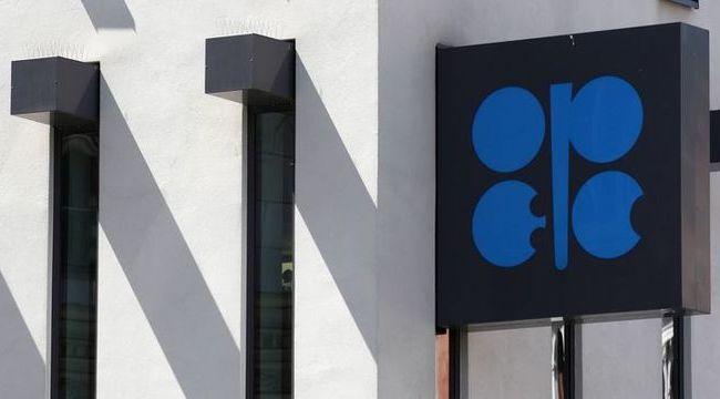 ABD, OPEC'i dava etmeye hazırlanıyor