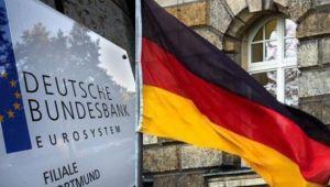 Almanya'da Üretici Fiyatları Beklentilerin Üzerinde Arttı
