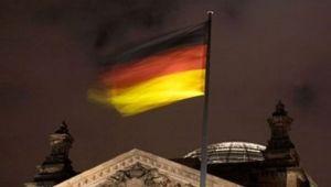 Almanya'da Yatırımcı Güveni Ekim'de Beklenenden Fazla Geriledi