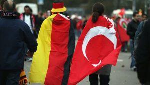 Almanya ile ekonomik ilişkilerde engeller kalkıyor