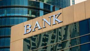 Bankacılık sektörü CEO'ları ekonomik gündemi değerlendirdi