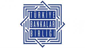 Bankalara yönelik tavsiye kararı