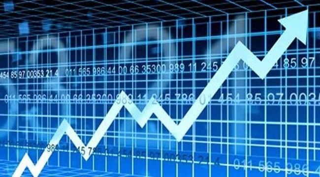 BIST 100 endeksi, günü yüzde 2,77 değer kaybıyla tamamladı