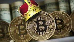 Bitcoin 20 yıl içinde...