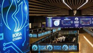 Borsa İstanbul Kazançla Kapattı
