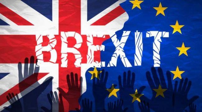Brexit anlaşması için May'in aşması gereken önemli engel