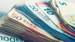 Bu hafta en fazla euro kaybettirdi