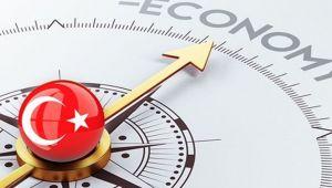 Bugün ekonomide ne oldu?