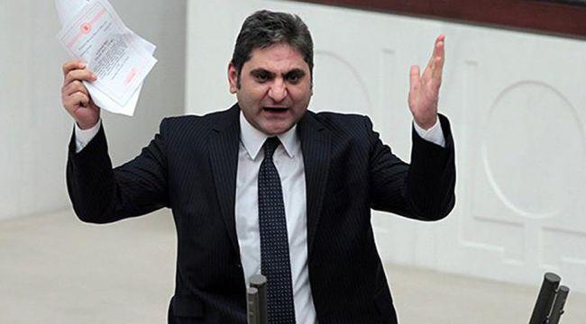 CHP'den ekonomi eleştirisi: Üretim durma noktasında!