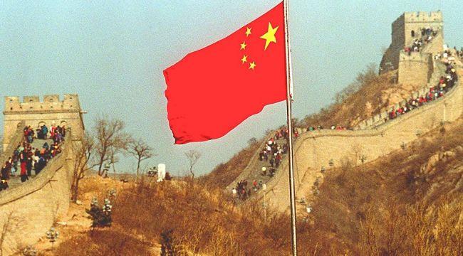 Çin bankaları, BRICS içerisinde en güçlü kredi profiline sahip