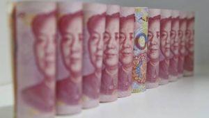 Çin'i daha yavaş büyüme ve daha yüksek enflasyon bekliyor