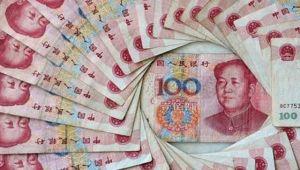 Çin, parasını 'istikrarlı tutacak'