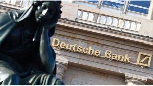Deutsche Bank Wietoska: Güney Afrika Randı TL'ye Oranla Daha Kırılgan