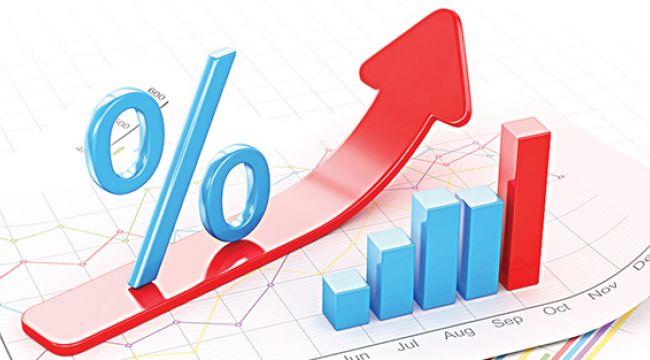 Enflasyon'la Mücadele Programı Kalıcı Bir Fayda Sağlayacakmı ?