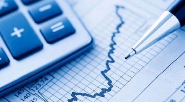 Enflasyonla mücadele için iş dünyasına %10 indirim çağrısı!
