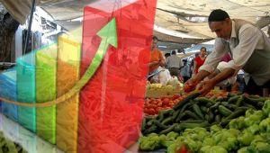 'Enflasyonla Topyekun Mücadele'ye iki ürün katılmadı!
