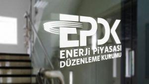 EPDK 11 Şirket ceza yağdırdı