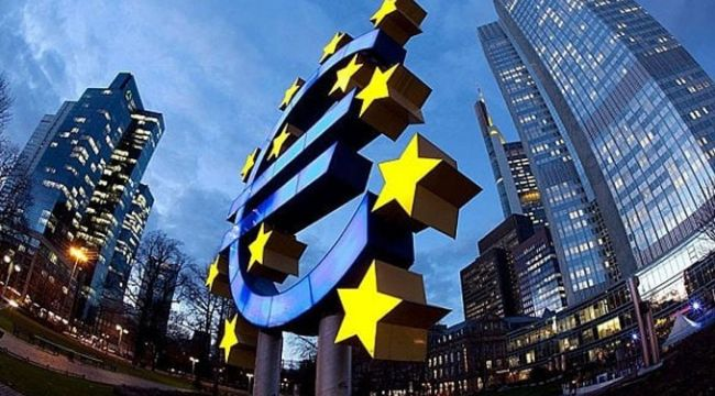 `Euro Bölgesi yeni bir krize hazır değil`