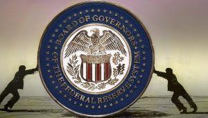Fed/Mester: Nötr faiz oranı zaman içinde farklılaşabilir
