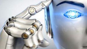 Fintechin geleceğine yapay zeka yön verecek