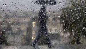 Hafta Genelinde Veri Yağmuru Var