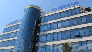Halkbank sorunlu kredi alacaklarını sattı!