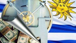 IMF Arjantin'e vereceği krediyi 56,3 milyar dolara yükseltti