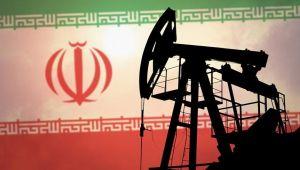 İran, ilk defa petrolü borsada satışa sundu