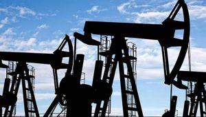 İran Petrolü Konusunda Türkiye İle İlerleme Sağlandı