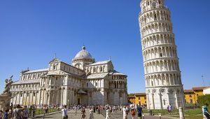 İtalya AB'yi hoşnut etmeyecek bir karar verdi