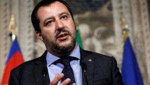 İtalya'dan Euro'da kalma garantisi