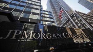 JPMorgan: TCMB Faiz Değişikliğine Gitmeyecek