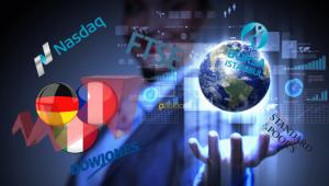Küresel Piyasalar BIST'i Bozuyor
