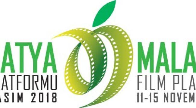 Malatya Uluslararası Film Platformu Finalist Projeler Belli Oldu