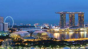 Malezya Başbakanı: Dış Borcun Ödenebilmesi İçin Devlet Mülkleri Satılabilir