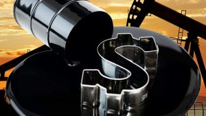 OPEC çelişkili sinyaller yolluyor, petrol düşmeye devam ediyor