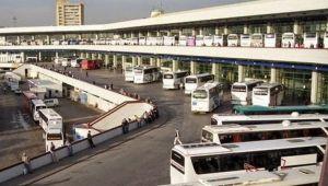 Otobüsçülerden ekonomik tedbir