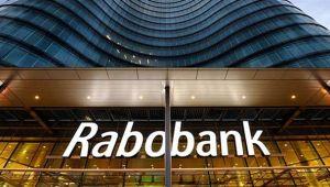 Rabobank Matys: TL'deki Etkileyici Yükseliş Kısa Vadeli Bir Hareket Olabilir