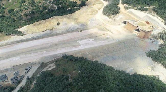 Resmi Gazete'de yayımlandı: O araziler artık devletin