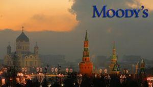 Rus Bankalarına İyi Haber