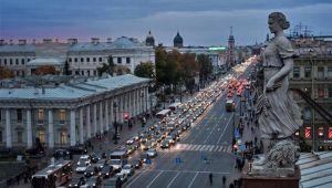 'Rusya, dolardan vazgeçmeye yönelik gizli planın ayrıntıları üzerinde çalışıyor'