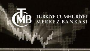 TCMB İçin Geri Sayım Başladı!