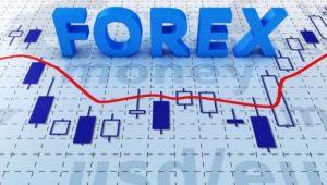 TDİ Haftasında BOJ ve BOE Faiz Oranı Kararı ile Euro Bölgesi Büyüme Verisi Ön Planda…