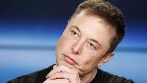 Tesla hisseleri Musk'ın regülatörlerle anlaşması ile sıçradı