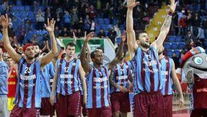 TrabzonsporBasketbol Kulübü
