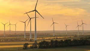 Yabancı rüzgar yatırımcısı Türkiye'den umutlu