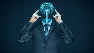 'Yapay zeka 2020 yılı itibarıyla 2.3 milyon yeni iş yaratacak'