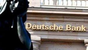 150 milyar dolarlık iddia: Deutsche Bank'a kara para soruşturması