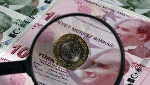 2019 borçlanma programı: Faizler düşer mi çıkar mı?
